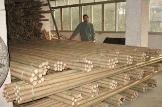 Bambus-Lager2